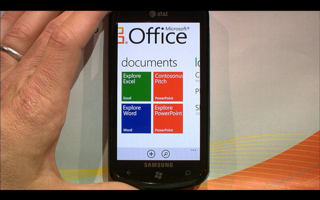 office_365_mobile_apps